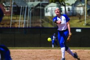 Drake takes series finale from Missouri State