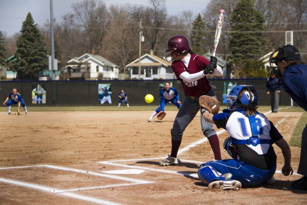 softball3_joel-w2000-h2000