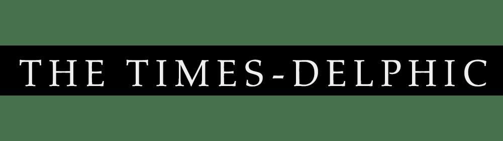 The Times-Delphic