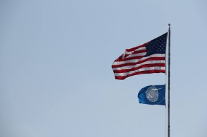 flag-w2000-h2000