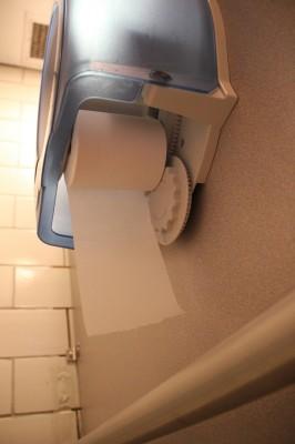 toiletpaper-w2000-h2000