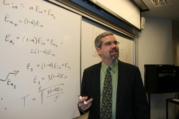professor-w2000-h2000