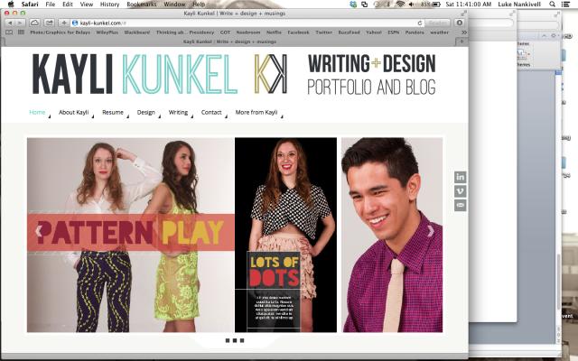 website_luke-w2000-h2000