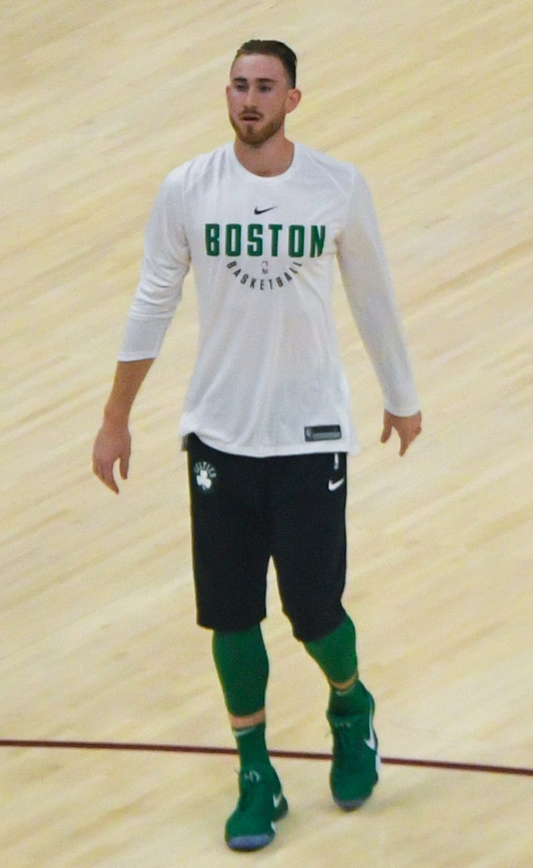 outlet store 7d420 a2a42 Celtics prove to be a top-team in the Eastern Conference ...